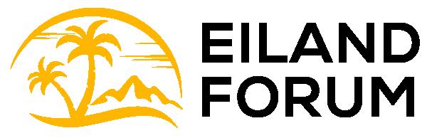 Eiland forum